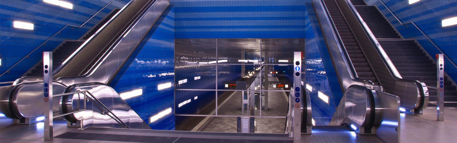banner-metro-1.jpg