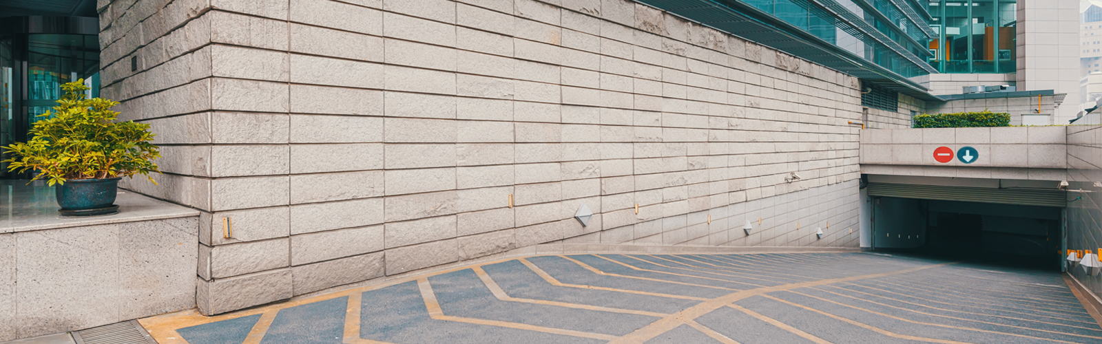 banner-parkeergarage.jpg