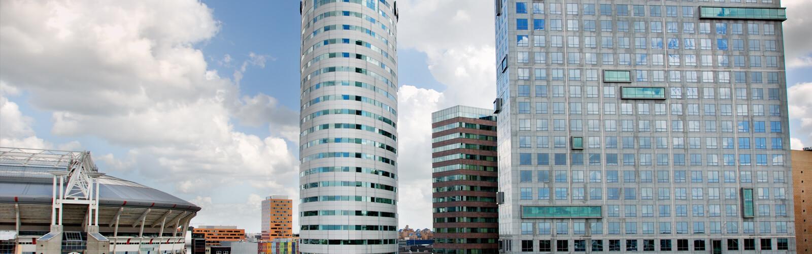 optimized_amsterdam-arena-3.jpg