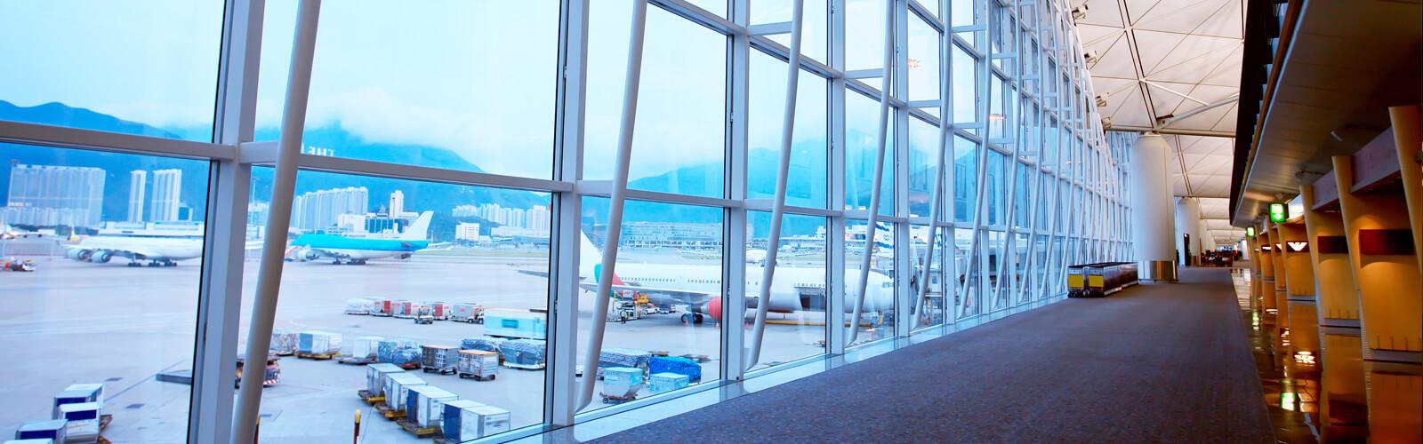 optimized_banner-airport.jpg